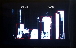 multi-cam-test